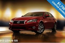 Best Deal on Cars! / NJCarCoupon provides Exclusive Savings & Coupons!! Here are some our best car offers!