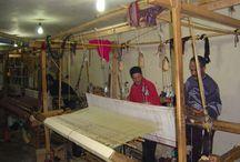 L'artisanat au Maroc / Mes coups de cœur de l'artisanat