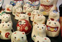 Yakimono, Japanese ceramics & pottery