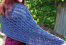 Knitting / by Joyce McKinnis