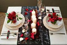 San Valentino! / Valentine' s day / Idee per un San Valentino speciale! Valentine's day ideas