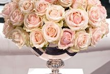 Avalanche Roses