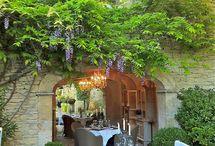 Provence et Cote d´Azur