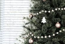 seasonal and holiday decoration