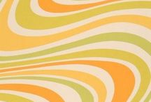 70s Backgrounds