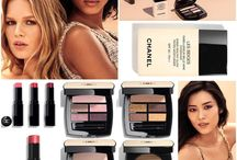 Make Up Summer 2018 Collections