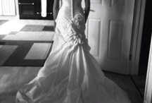 Weddings / A mixture of my wedding and some beautiful other ones too.  / by THIS & THAT PHOTOGRAPHY