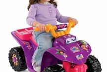 Best Kids Toys 2013