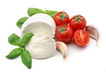 Southinitaly.com / Southinitaly nasce dal profondo cuore del Sud Italia con un'esperienza ventennale di produttori consolidati. Nasce per offrirti la possibilità di avere fin sulla tua tavola i profumi della cucina tipica del sud Italia.