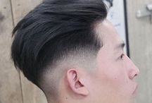 Pomysł na włosy