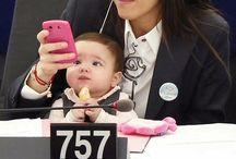 ser mami es lo mejor :)