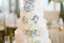 Felicia's Wedding