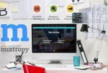 mixtropy | agency / Marketing de Contenido en español | Content Marketing in Spanish Language   mixtropy | contenido & conversion  --- Content Marketing · Copywriting & Journalism · Blogging & Community Management · PR  Marketing de Contenido · Contenidos Digitales · Blogs & Redes Sociales · Prensa & Comunicación  ---  http://www.mixtropy.com
