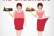 zdrava vyživa