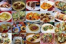 Taco Quest LA / My mission to find the best tacos in Los Angeles!