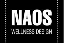Calipso-Naos Welness Design