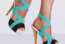 ♥ heels ♥