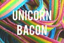 unicorn *-*