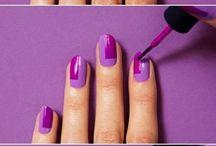 Nageldesign - Nails4beauty