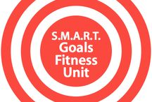 #PhysEd Blog Posts / Great blog posts to help inspire your physical education teaching!