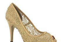 Svadobné a spoločenské topánky zn. Menbur / Svadobný salón Valery ponúka na predaj svadobné a spoločenské topánky zn. Menbur.