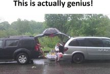 Viral Funny Pics