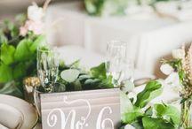 CH / by Jennifer :: Jen Rios Weddings
