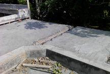 DAK KERATON / Dak keraton solusi pengganti dak beton, lebih cepat pengerjaan ya,tidak menggunakan banyak perancah, lebih efisien dan hemat biaya........ Call me:081999073117/085878593525