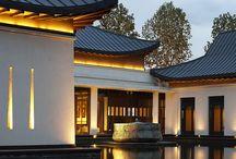 일본전통건축