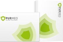 ... because we love custom vitamins / We love custom vitamins. / by Purmeo