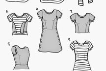 croitorie & design