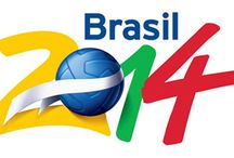 World Cup 2014 / Soccer
