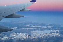 My Photography Sunrise over Greenland!!!