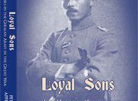 Loyal Sons