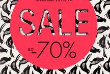 sale campaign