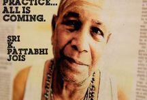 OM Japa: Affirmations, Mantras, Words