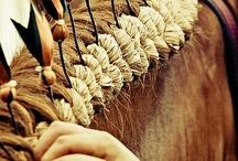 koňská