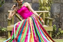SKIRTING THE BRIGHT HUES / Maximize oomph; maximize comfort. Maximize your style with our medley of patchwork maxi skirts. Beautiful rainbows cut in state-of-the-art cotton fabric, these lively long skirts will fill your wardrobe with traditional tones. / by Rajrang