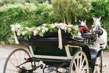 Wedding Styles