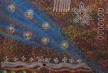 aboriginal 3