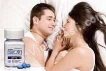 fungsi dan manfaat obat viagra asli