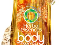 Body Wash Nickel Tested & Low Nickel