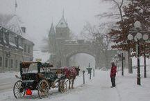 Quebec pic.