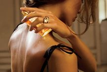 Perfume ✨