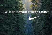 """""""Nike Running Polska"""" - konkurs"""