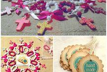 Criações da Diana / Casamentos, Batizados, momentos especiais, Festas de aniversário, festas temáticas.