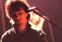 U2 -Titres Inédits