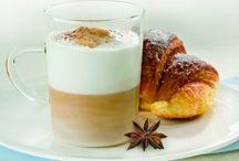 La colazione / Le ricette per la colazione