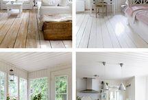 cottage house ideas