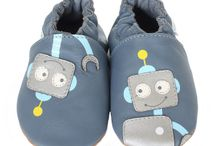 Roobez boys and girls best price / The best price in this shoes for babies in shoes shop online www.zapanines.es.
